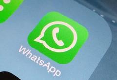 WhatsApp deixará de funcionar em alguns celulares até o fim do mês (portalminas) Tags: whatsapp deixará de funcionar em alguns celulares até o fim do mês