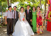 Wedding (Suong Photography) Tags: dài drink wedding dãquỳ video birthday áodài cambodia album áo happy casĩ canon baby man makeup fan hạnhphúc hình hot hoahồng hoađẹp hôn hoa hongkong event beautiful beautifuly lêsang beautitul beautifyl sexy lens vietnamese cute vietnam lovely love bolero rose smile chinese singer couple vuvuzela we