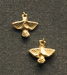 IMG_1941 (jaglazier) Tags: 1850bc1550bc 2017 7417 aigina animals archaeologicalmuseums birds britishmuseum bronzeage copyright2017jamesaglazier cretan england greek jewelry july london minoan museums owls urbanism archaeology art cities crafts crete figurines flying gold goldworking metalworking sculpture westminster