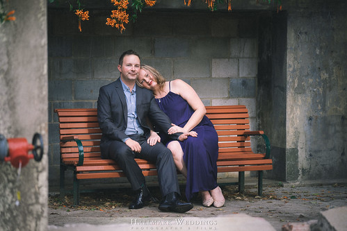 ellen_rowan_hallmarkweddings-6