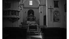 Catholic Faith (ARRRRT) Tags: religion church denomination belief teaching arrrrt hum croatia istra flickr catholic faith