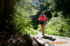 2017 RS 5 Peaks BC Cypress Web-576 (5 Peaks Photos) Tags: 20175peaksbc 2325 5peaks bc cypressmountain robertshaerphotographer trailrace trailrunners trailrunning