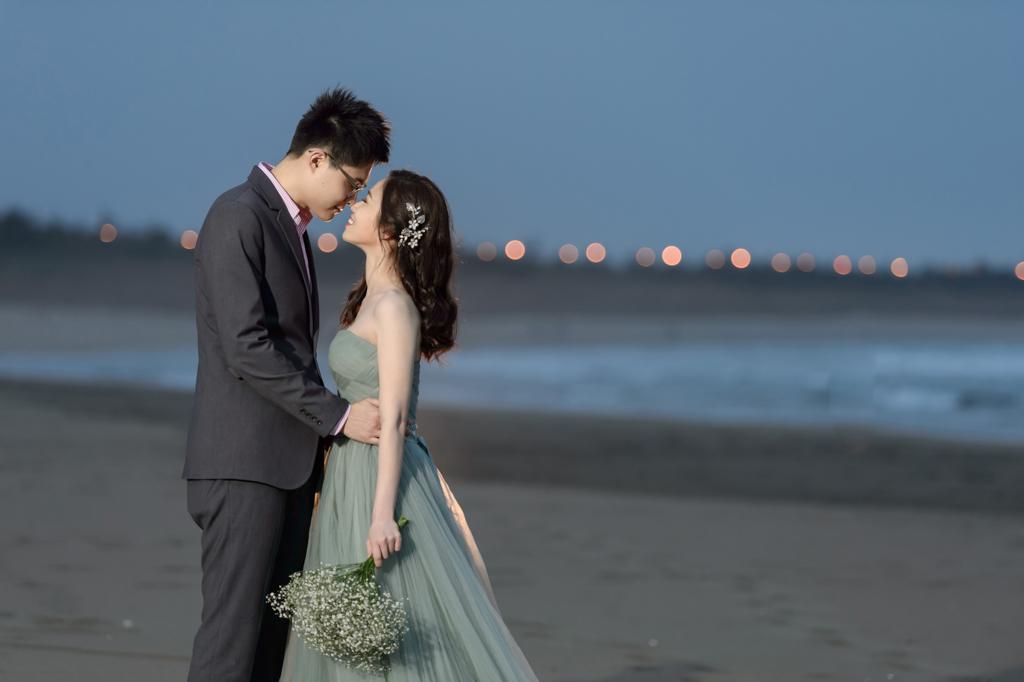 婚攝小勇, 小寶團隊, 藝紋, 自助婚紗, 婚禮紀錄, Cheri,台北婚紗,wedding day-015
