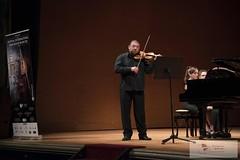4º Concierto VII Festival Concierto Maestros y Laureads 2 - Estefanía Cereijo, Sergey Atuntyunyan e Ilona Timchenko3