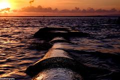 X-T1-8 (diaz_photography) Tags: bali sanurbeach calm nature sunrise