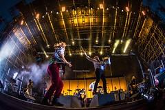 Foto-concerto-arcade-fire-milano-17-luglio-2017-Prandoni-202 (francesco prandoni) Tags: red arcade fire ippodromo sony music indipendente concerti concret show stage palco live musica milano milan italia italy francescoprandoni
