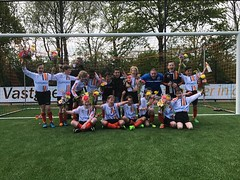 """HBC Voetbal - Heemstede • <a style=""""font-size:0.8em;"""" href=""""http://www.flickr.com/photos/151401055@N04/35960618682/"""" target=""""_blank"""">View on Flickr</a>"""