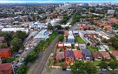 2A Centre Street, Penshurst NSW