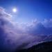 moon trip (doc_2014) Tags:
