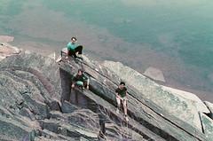 from leetse cliff (inmno) Tags: lomochrome purple lomography aerochrome minolta ishootfilm