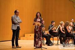 5º Concierto VII Festival Concierto Clausura Auditorio de Galicia con la Real Filharmonía de Galicia80