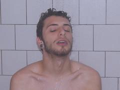 11DSCN0889 (matthknevitz) Tags: nude artistic boy body