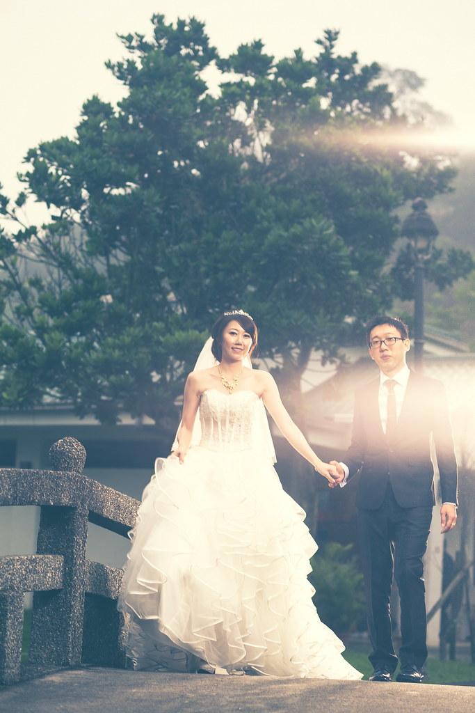 伯霖&孟儒、婚禮_0603