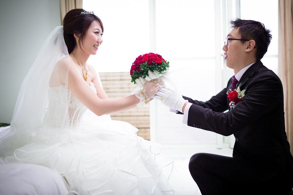 伯霖&孟儒、婚禮_0230