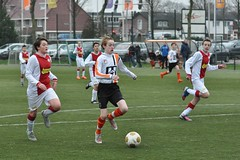 "HBC Voetbal • <a style=""font-size:0.8em;"" href=""http://www.flickr.com/photos/151401055@N04/35976780426/"" target=""_blank"">View on Flickr</a>"