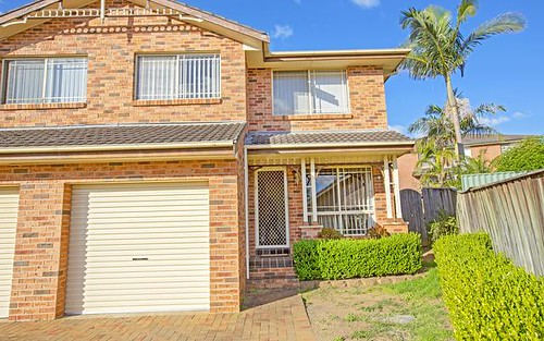 3A Grassy Close, Hinchinbrook NSW