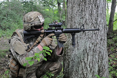 170718-Z-GN092-253 (Kentuckyguard) Tags: kentuckynationalguard nationalguard airassault mountainwarriors livefire campatterbury 1stbattalion149thinfantry 1149thinfantry 1123rdengineercompany sapper infantry engineer usarmy
