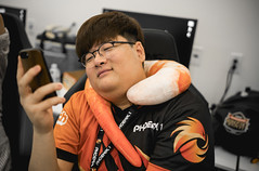 LCS17_WK7_008 (phoenix1gg) Tags: phoenix1 p1 ryu happy