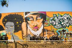 West Oakland (Thomas Hawk) Tags: america california eastbay oakland usa unitedstates unitedstatesofamerica westcoast westoakland graffiti us fav10