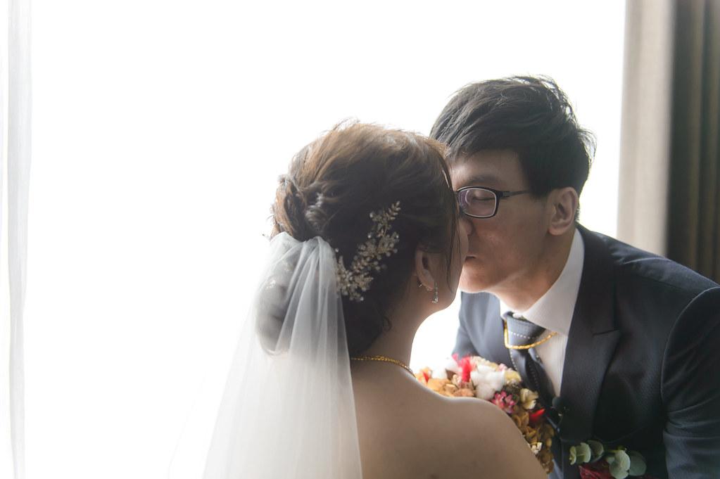 """""""""""婚攝,晶綺盛宴婚攝,婚攝wesley,婚禮紀錄,婚禮攝影""""'LOVE37741'"""