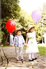 Sesion niños - Martin y Samara :D (Crash Photographer) Tags: crashphotographer crashphotographerjuly niños dzoom