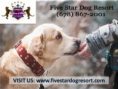 Dog training-Woodstock GA (fivestardogresortdm) Tags: dog trainingwoodstock ga training roswell alpharetta woodstock duluth