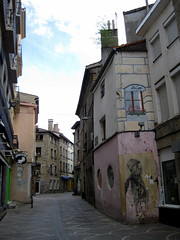 IMG_5884 (evan_goossens) Tags: frankrijk saint etienne