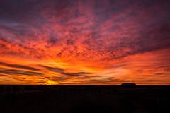 Kata Tujata Sunrise Uluru-18