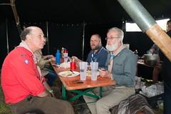 GoUrban_25072017_Abendessen im Camp_059