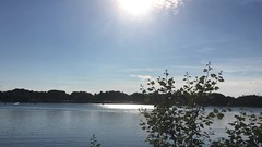 Summer video's (toonkerssemakers2010) Tags: summer weather seasons sunlight light water waterscape landscape lake pool reflection video nature wonderfulworld wow freeuse ngc nijmegen netherlands colors