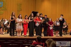 5º Concierto VII Festival Concierto Clausura Auditorio de Galicia con la Real Filharmonía de Galicia97