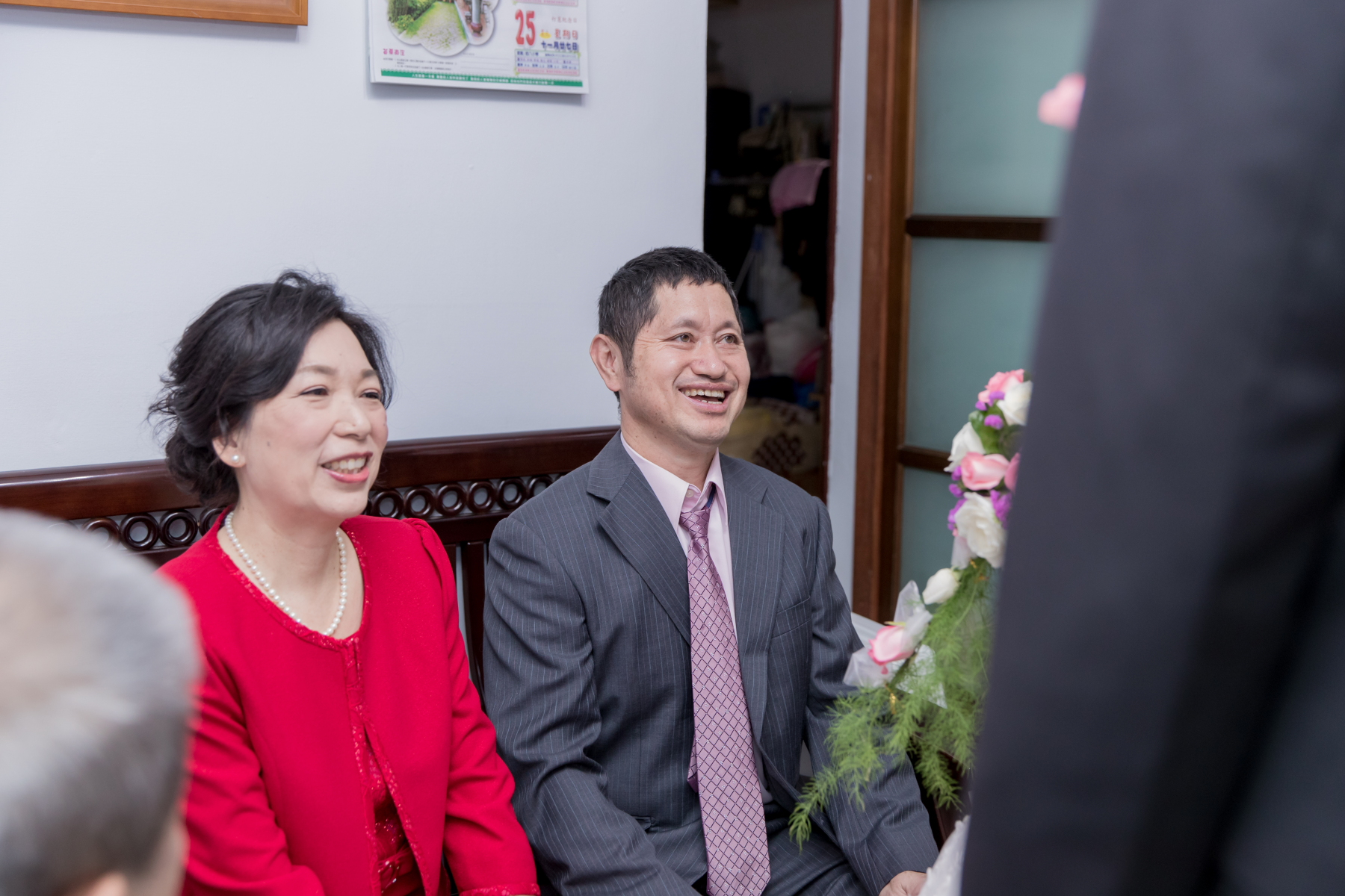 峻誌毓潔婚禮190