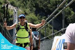 trail-passerelles-monteynard2017-39km-edouard-dossantos2