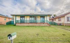52 Lawson Avenue, Woodberry NSW