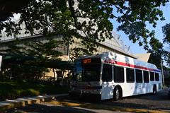 SEPTA_Beth_Sholom (Montgomery County Planning Commission) Tags: cheltenhamtownship septa tour bus mcpc montgomerycountypa oldyorkroad