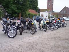 100_0424 (stoterstangen90) Tags: moped tour elfstedentocht honda 4takt