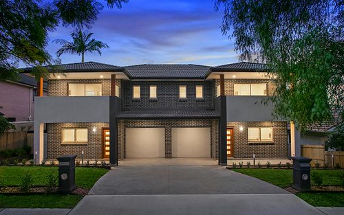 171 Coxs Road, North Ryde NSW