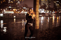 #GokhanAltintas #Photographer #Paris #NewYork #Miami #Istanbul #Baku #Barcelona #London #Fashion #Model #Movie #Actor #Director #Magazine-125.jpg (gokhanaltintasmagazine) Tags: canon gacox gokhanaltintas gokhanaltintasphotography paris photographer beach brown camera canon1d castle city clouds couple day flowers gacoxstudios gold happy light london love magazine miami morning movie moviedirector nature newyork night nyc orange passion pentax people photographeparis portrait profesional red silhouette sky snow street sun sunset village vintage vision vogue white