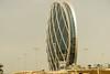 The Aldar HQ (tesKing (Italy)) Tags: abudhabi emiratiarabi uae emiratiarabiuniti ae