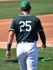 RyanHealy butt (jkstrapme 2) Tags: baseball jock butt ass strap lines jockstrap