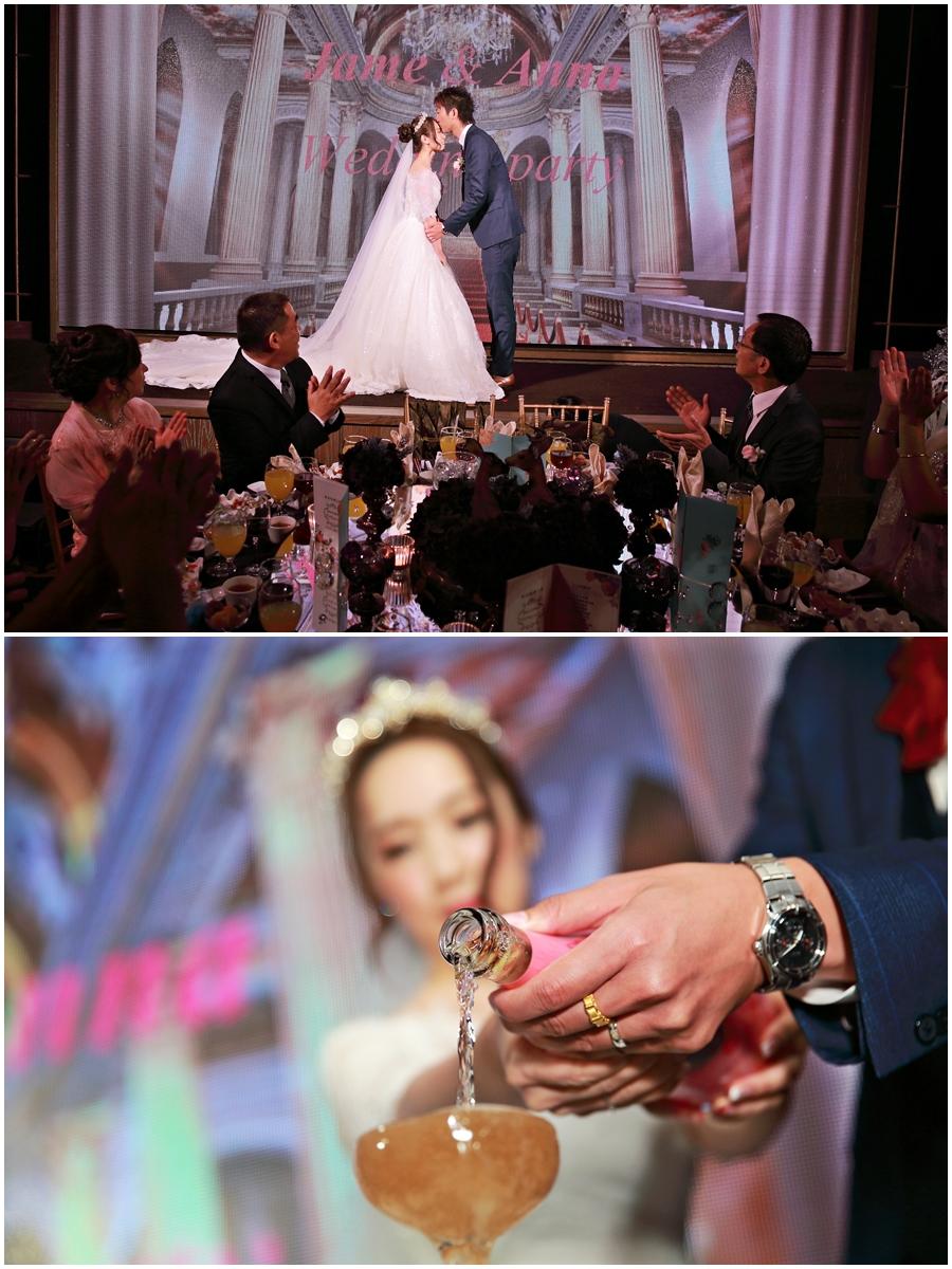 婚攝推薦,搖滾雙魚,婚禮攝影,新莊頤品,婚攝小游,婚攝,婚禮記錄,婚禮,饅頭爸團隊,優質婚攝