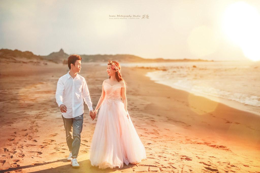 婚攝英聖-婚禮記錄-婚紗攝影-36057825302 f386985451 b