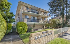 Unit 4/158 Beaumont Street, Hamilton NSW