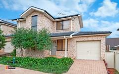 2/99 Metella Road, Toongabbie NSW