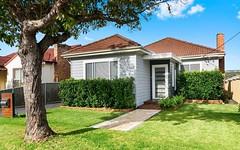 45 Michael Street, North Lambton NSW