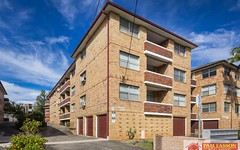 10/21 Station Street, Dundas NSW