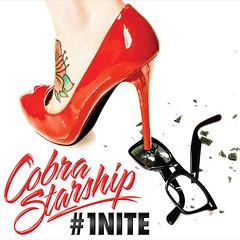 Cobtra Starship (Louis Capet XXVI -) Tags: cobrastarship q102 wioq jingelball