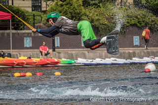 Hyperlite Salford Wake Board Comp 2017- Amateur Competition-7413