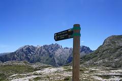 "Picos de Europa 2017 246 <a style=""margin-left:10px; font-size:0.8em;"" href=""http://www.flickr.com/photos/122939928@N08/36075617496/"" target=""_blank"">@flickr</a>"