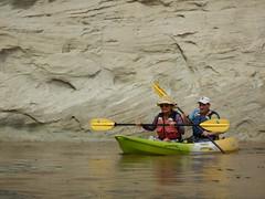 hidden-canyon-kayak-lake-powell-page-arizona-southwest-0896